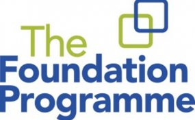 Work as a foundation doctor in training across the UK