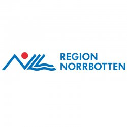 Time for new challenges? Come work with us in the northenmost part of Sweden!