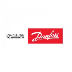 Cloud Lead Engineer at Danfoss, Denmark