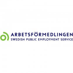Veterinary Nurses to AniCura Kalmarsund- Sweden - Zweden