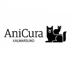 Three Veterinary Nurses to AniCura Kalmarsund- Zweden/Sweden