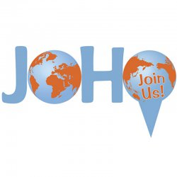 Word assistent-manager bij een taalschool in Costa Rica