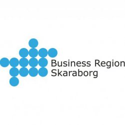 Is your dream job waiting for you in Skaraborg County? Sweden
