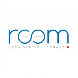 Research Associate (Evidence Synthesis) - Canada