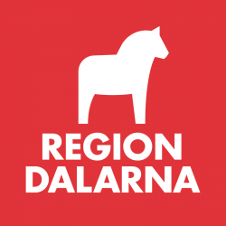 Nurses for Region Dalarna! - Sweden/Zweden