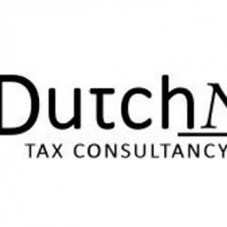 Dutchna Tax Consultancy Ltd.
