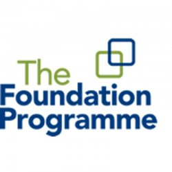 UK Foundation Programme