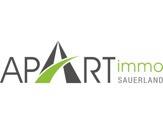 APARTimmo Sauerland - Duitsland/Germany