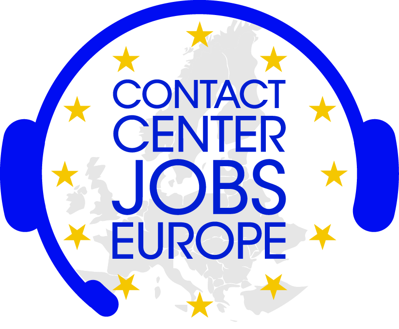 CONTACT_CENTER_JOBS_EUROPE_Schetsbord-01