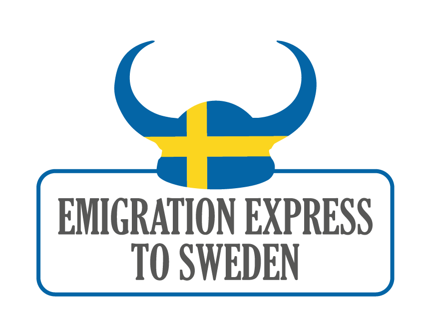 Emigration_Express_to_Sweden_DEF-01