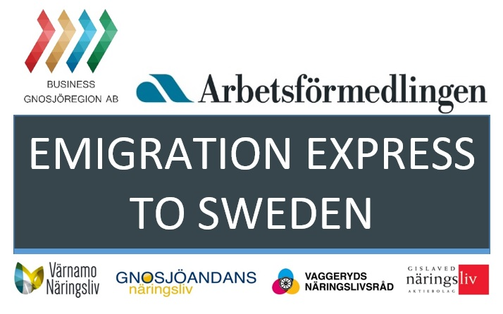 emigration_express_to_sweden