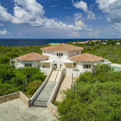 Sabadeco Crown Shores 69 - Bonaire