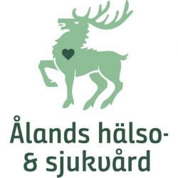 Specialist in Anesthesia and Intensive Care - Finland