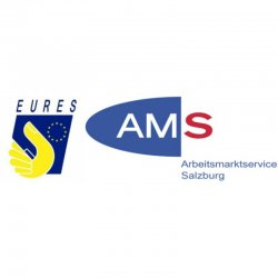 Tourism staff (kitchen, service, cleaning, reception) - EURES Oostenrijk/Austria