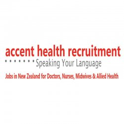 General Practitioner - Nieuw Zeeland/New Zealand