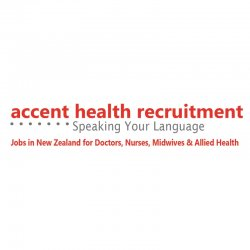 General Practitioner at GP for Taranaki - Nieuw-Zeeland/New Zealand