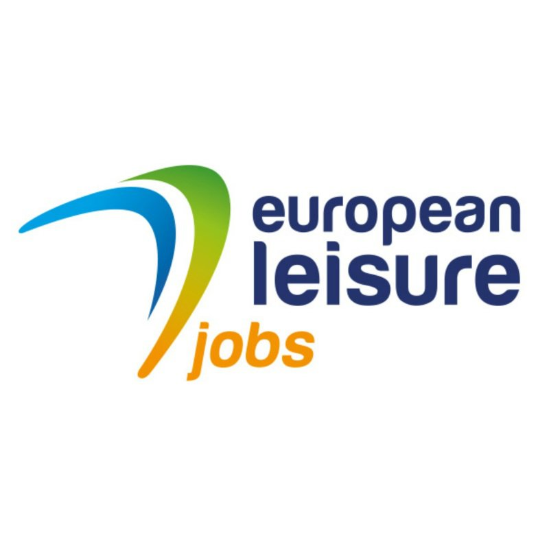 Camping Host Leader - Europa/ European Countries