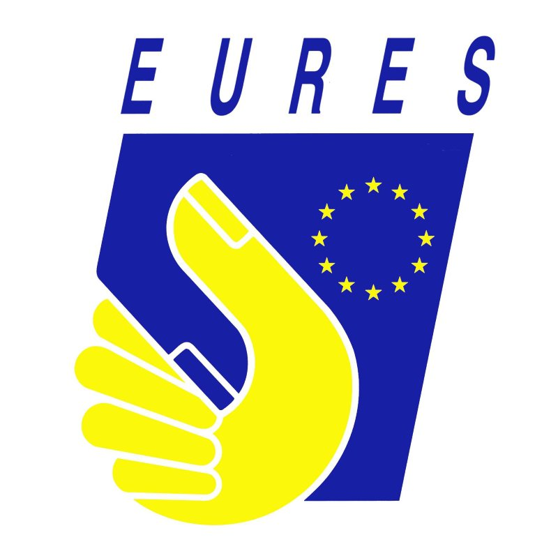 SENIOR FRONTEND DEVELOPER (m/f) - EURES Portugal
