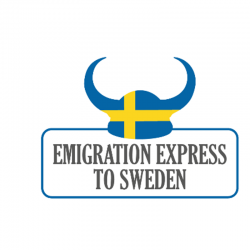 Production Engineer, Sweden