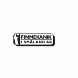 CNC Machinist- Zweden/Sweden