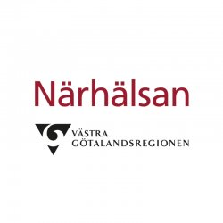 Occupational therapist - Zweden/Sweden