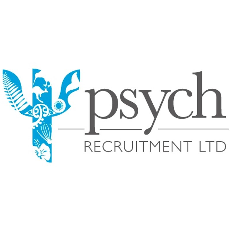 Psychologists - Nieuw Zeeland/New Zealand