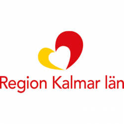 General and Specialist Nurses to Kalmar-Sweden - Zweden