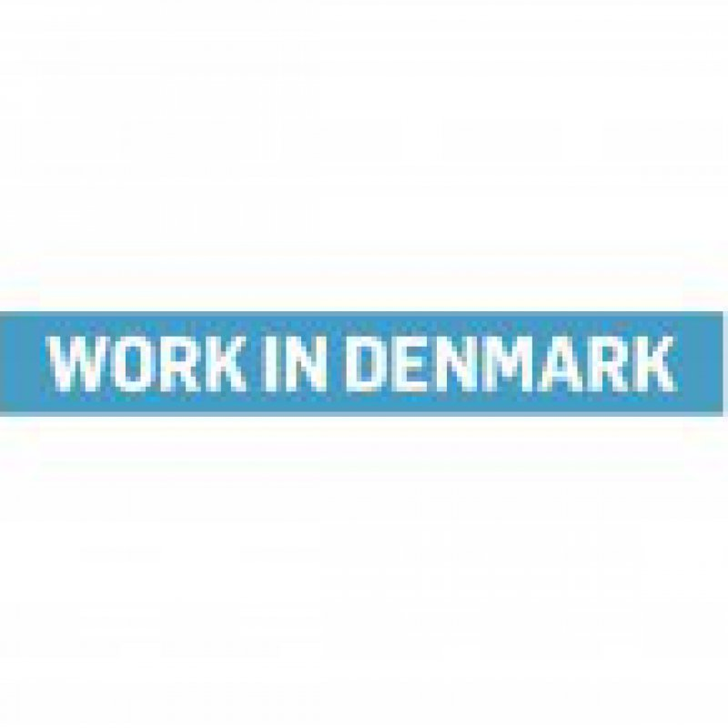 EURES - Work in Denmark