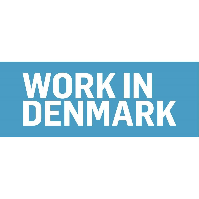 Senior Frontend Developer, Denmark