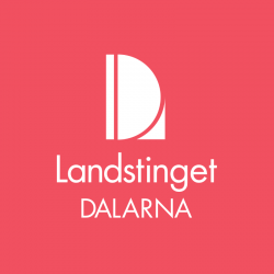 Nurses for Dalarna! - Zweden/Sweden
