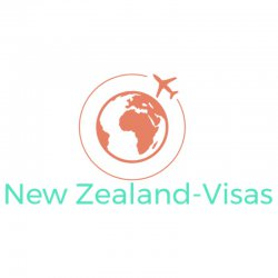 Engineers - Nieuw Zeeland/New Zealand