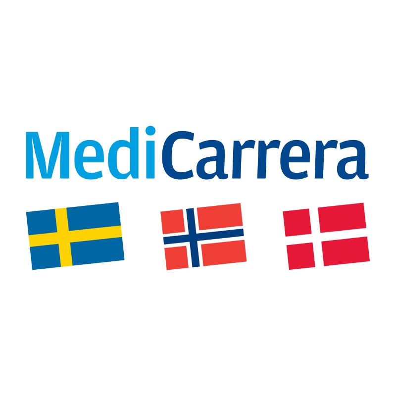 Noorwegen internationale dating site dating een dyslexie man