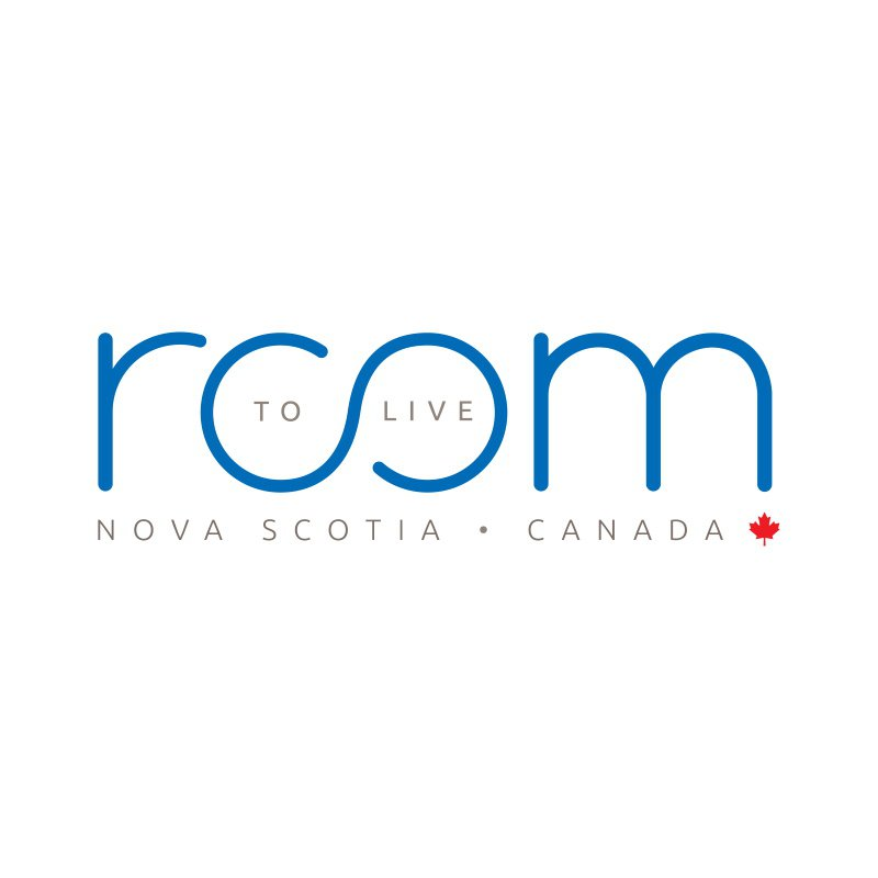 Software Developer - Canada