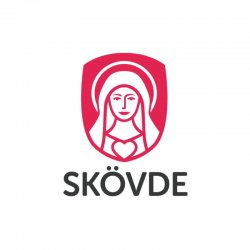 Skövde kommun - We are looking for two licensed physiotherapists Sweden!