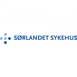 Senior doctor - responsible for orthopedics - Norway