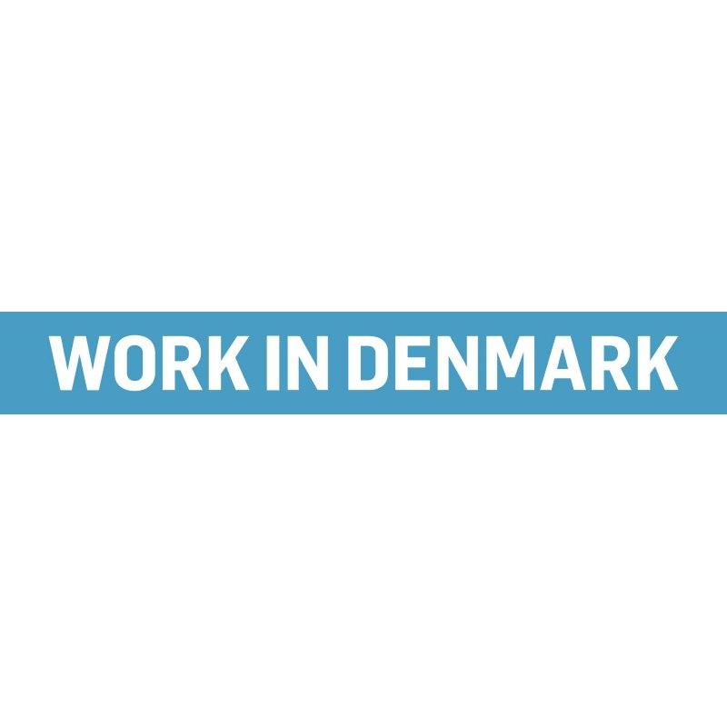 (Senior) Business Controller - Denemarken/Denmark
