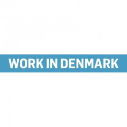 Software Developer - Denemarken/Denmark
