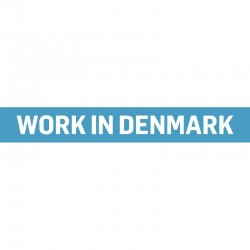 Engineers- Denemarken/Denmark
