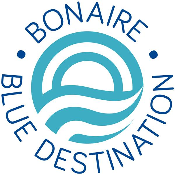 Bonaire Blue Destination